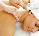 Massage Biocorporel Repentigny