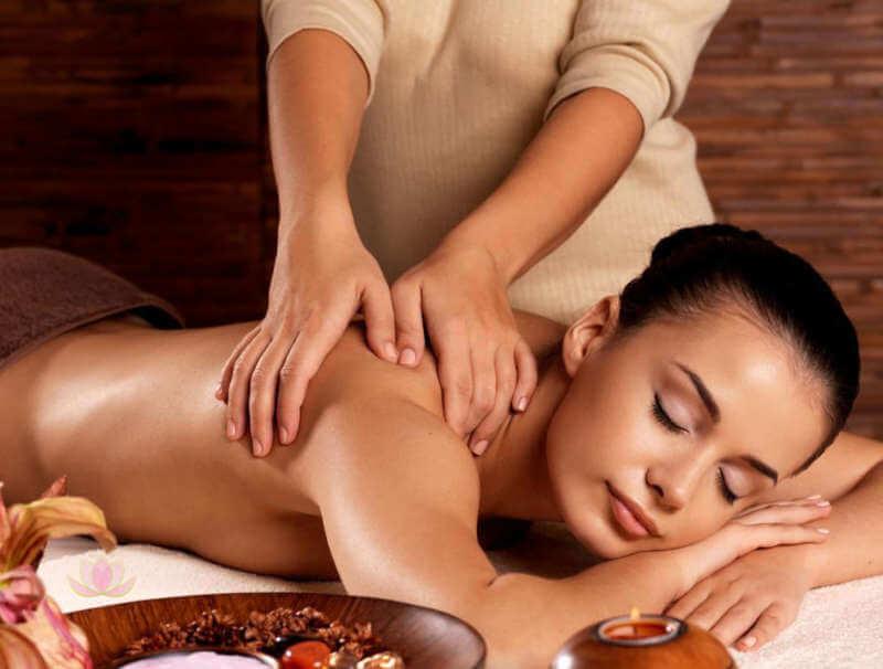 massage biocorporel Repentigny