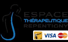 Espace Thérapeutique Repentigny Logo