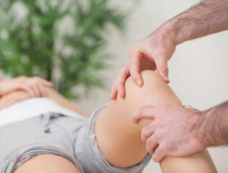 Orthothérapie Repentigny