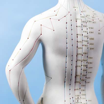 Acupuncture Repentigny Lanaudière